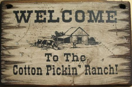Cowboy Love Quotes | ... Another WELCOME ~ This One Is A Shout Out