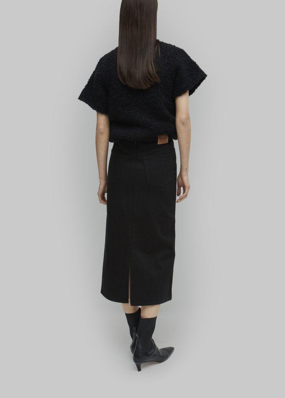 Dresses Skirts Skirts Fashion Dress Skirt [ 1075 x 768 Pixel ]