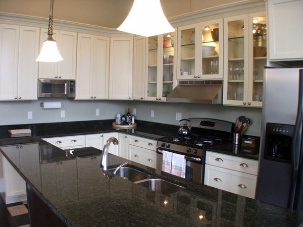 bathroom design wonderful uba tuba granite for kitchen or.htm uba tuba granite counter tops tips for including the in your  uba tuba granite counter tops tips for