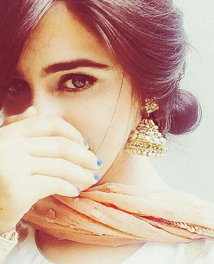 Muskan Girl Wallpaper Pin By Hajeera Muskan ツ On Stylish Girls Dp S Profile