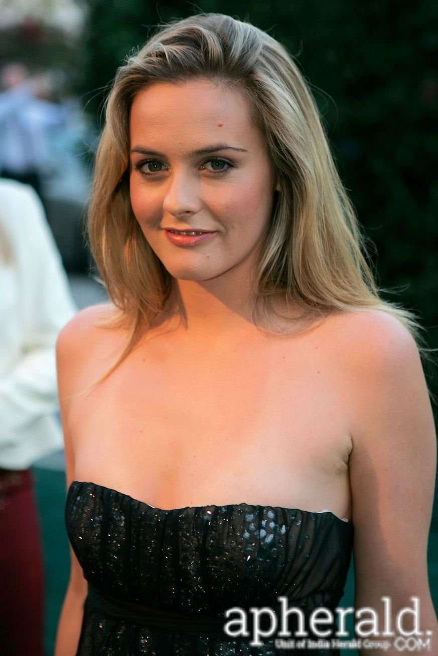 Actress sexy woman have