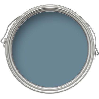 Best Coloured Glass Splashbacks Made To Order Buy Online Free 400 x 300