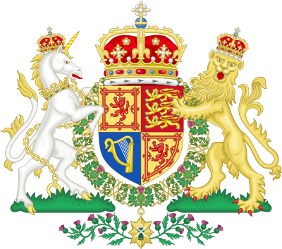 Royal Coat Of Arms Of The United Kingdom Government In Scotland Svg Coat Of Arms Scotland Coat Of Arms Heraldry