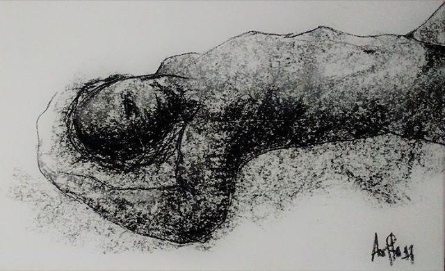 N. Joaquín Acosta -  @  https://www.artebooking.com/n.joaquin.acosta/artwork-6976