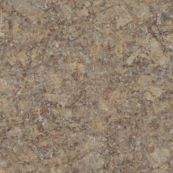 Kitchen Art Coral Springs: Wilsonart Countertop Color Jeweled Opal #4865-52 #VT