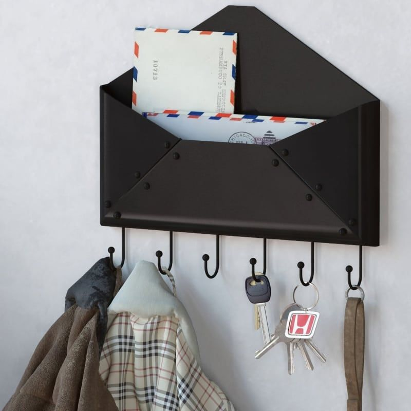 17 Cheap Things To Keep Your Apartment Organized In 2020