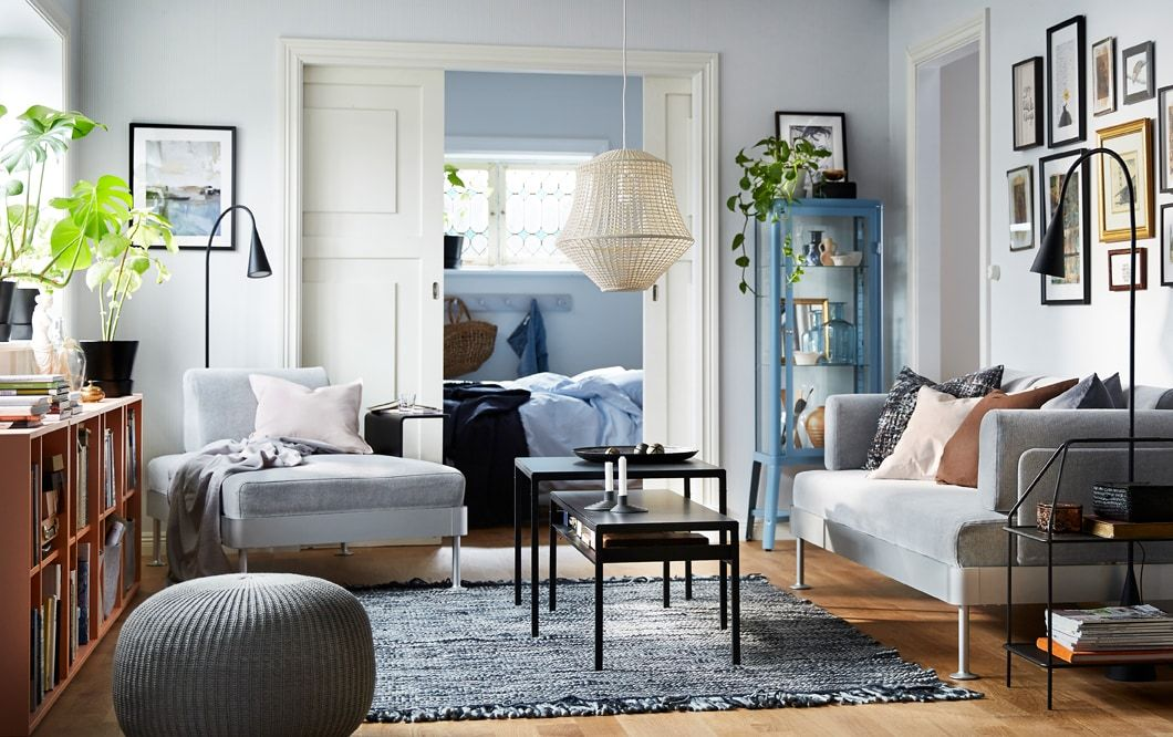 Lasciati Ispirare Dai Nostri Soggiorni Ikea Living Room Cheap Living Room Sets Living Room Furniture Inspiration