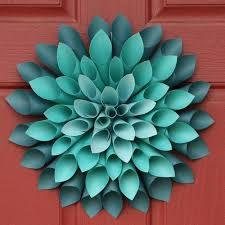 Image result for how to make 3d flowers with paper flowers diy image result for how to make 3d flowers with paper mightylinksfo