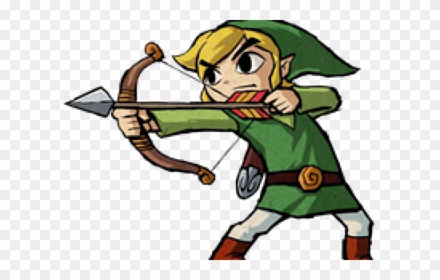 Legend Of Zelda Png Legend Of Zelda Characters Legend Of Zelda Zelda Hyrule Warriors