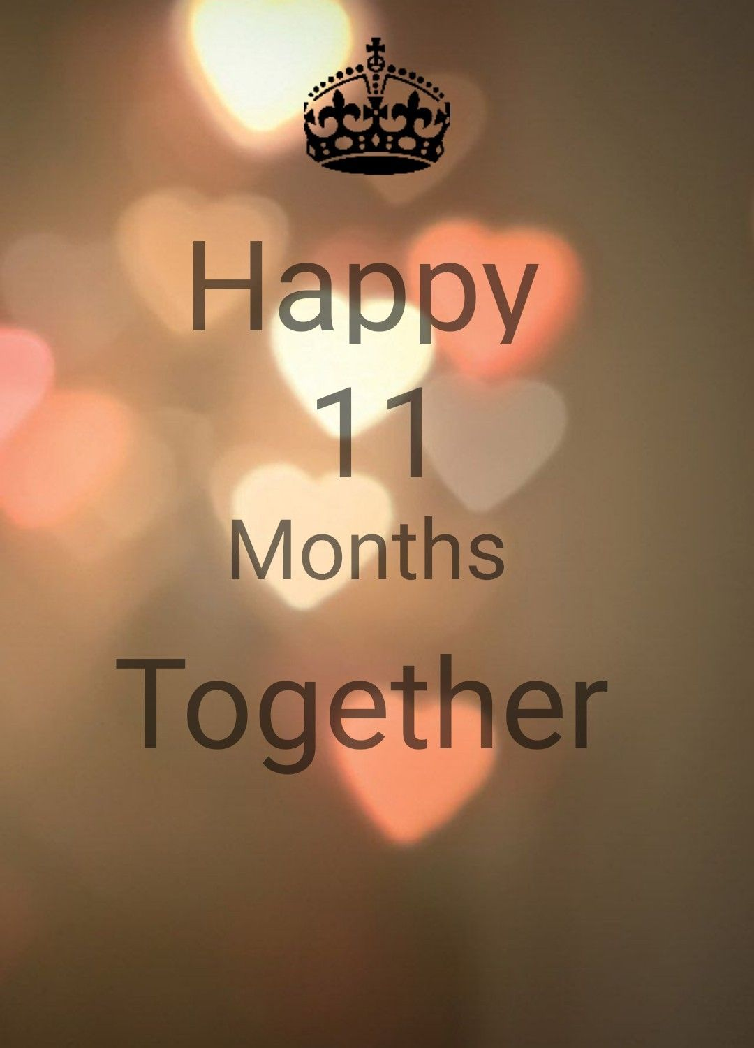 Happy 9 Months Quotes : happy, months, quotes, Jahakim, Saragih, Amazing, Happy, Months, Anniversary,, Birthday, Quotes, Friends,, Friend