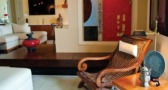 Outdoor Furniture Ponte Vedra Fl