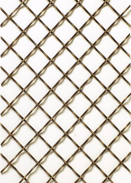 121 Ab Wire Mesh Lattice Insert For Cabinet Doors In 2020 Wire Mesh Metal Mesh Textures Patterns