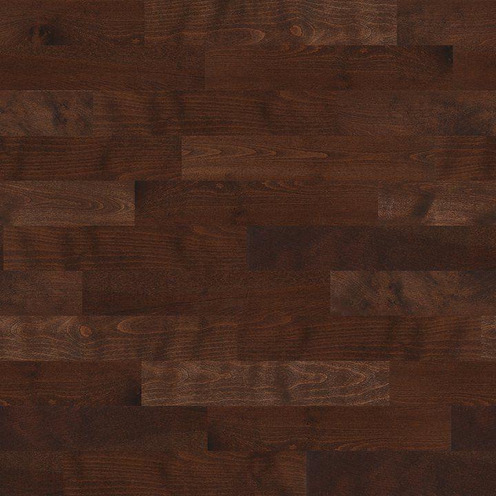 Wood Floor Texture Sketchup Warehouse Type018 Sketchuptut
