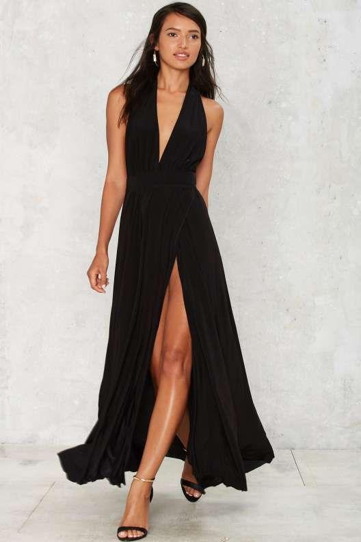 vestidos elegantes para dama  9b226fb08609