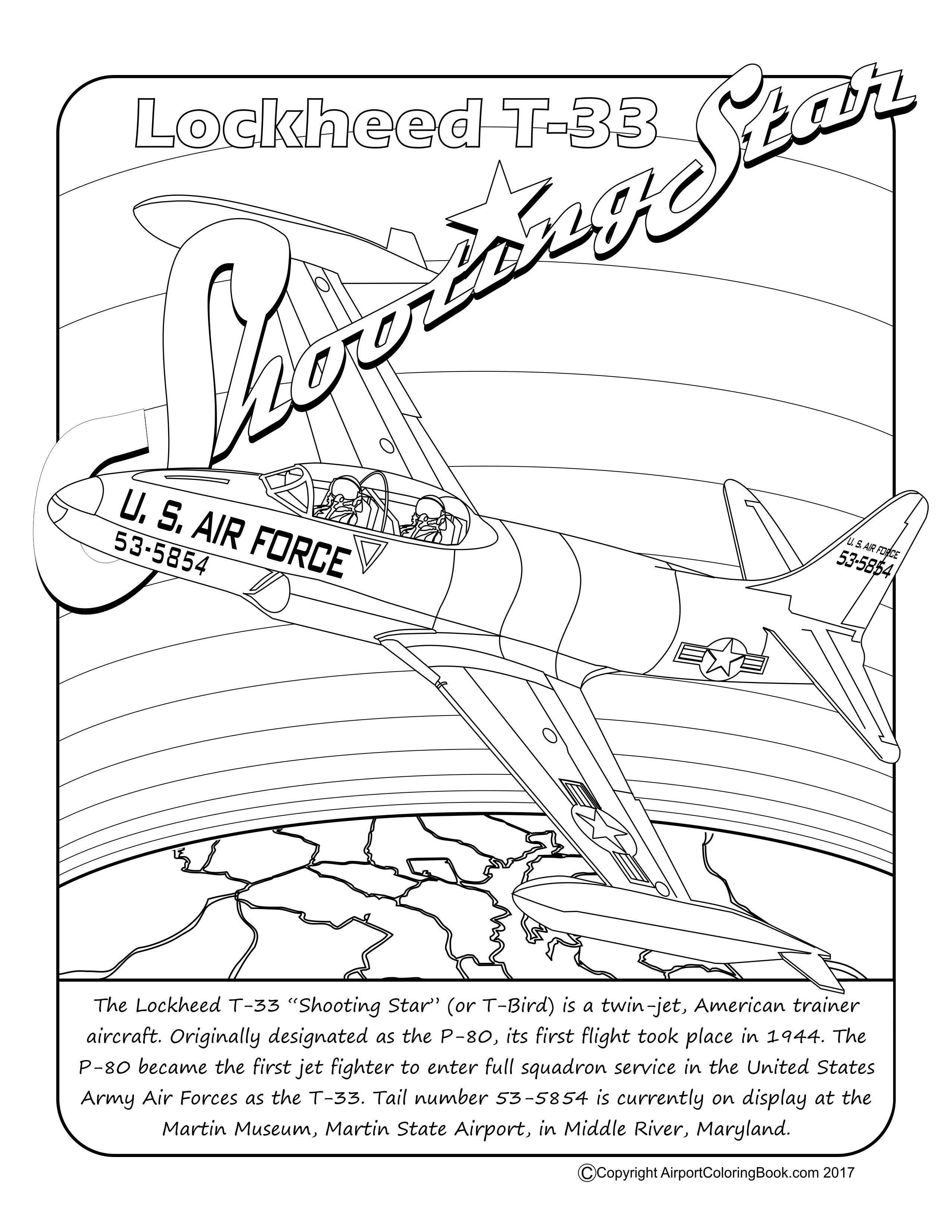 10 Airport Coloring Book Airport Coloring Book Md Airport