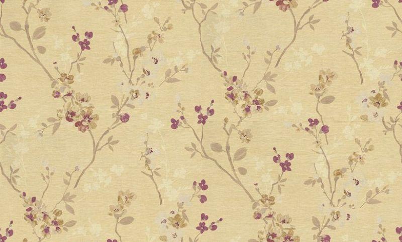 Image for Tumblr Backgrounds Vintage Floral ...
