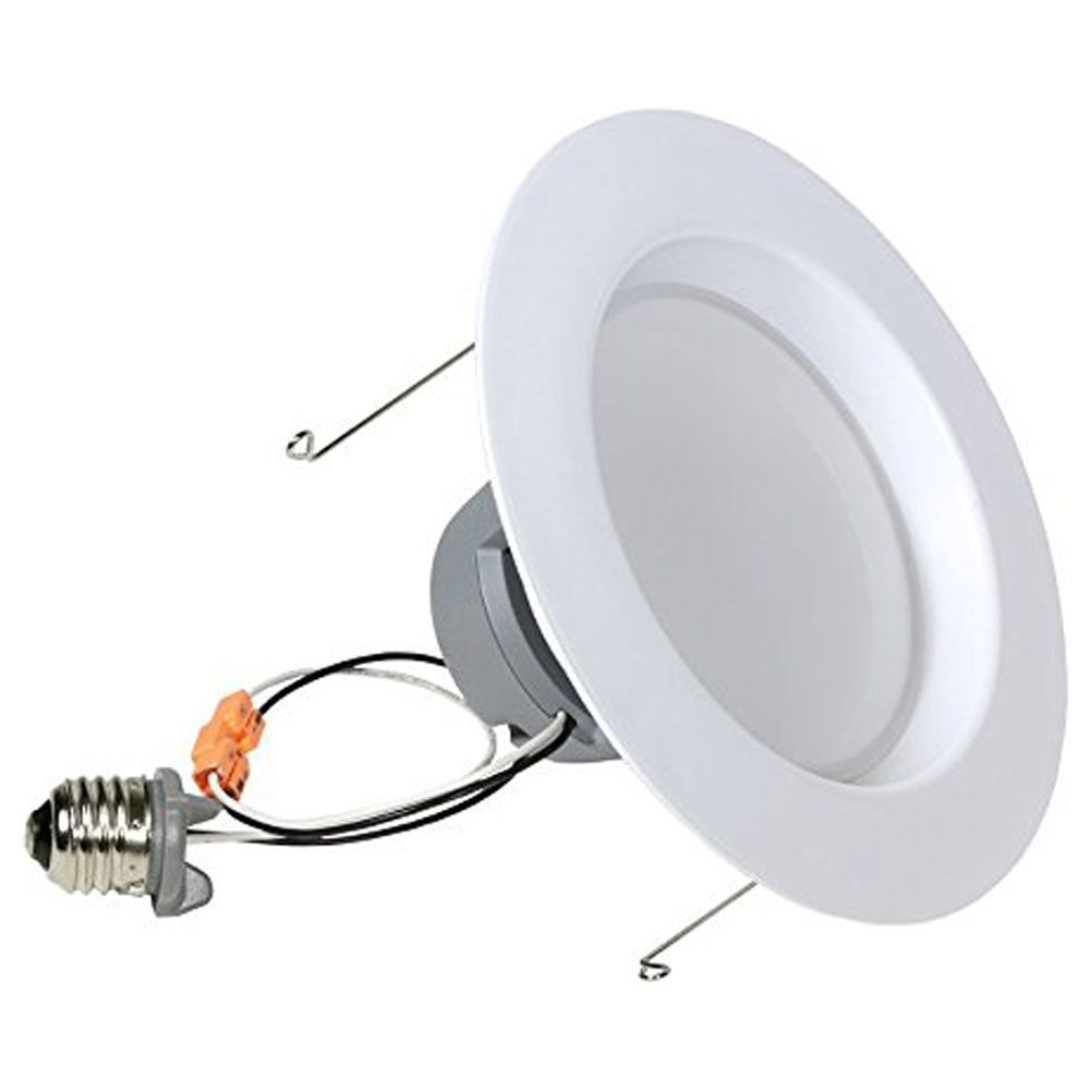Led bulbs for 6 recessed lights httpscartclub pinterest led bulbs for 6 recessed lights aloadofball Gallery