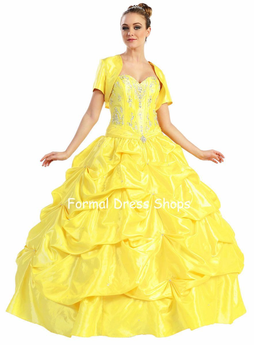 Mardi gras dress wedding corset prom princess ball gown u plus size