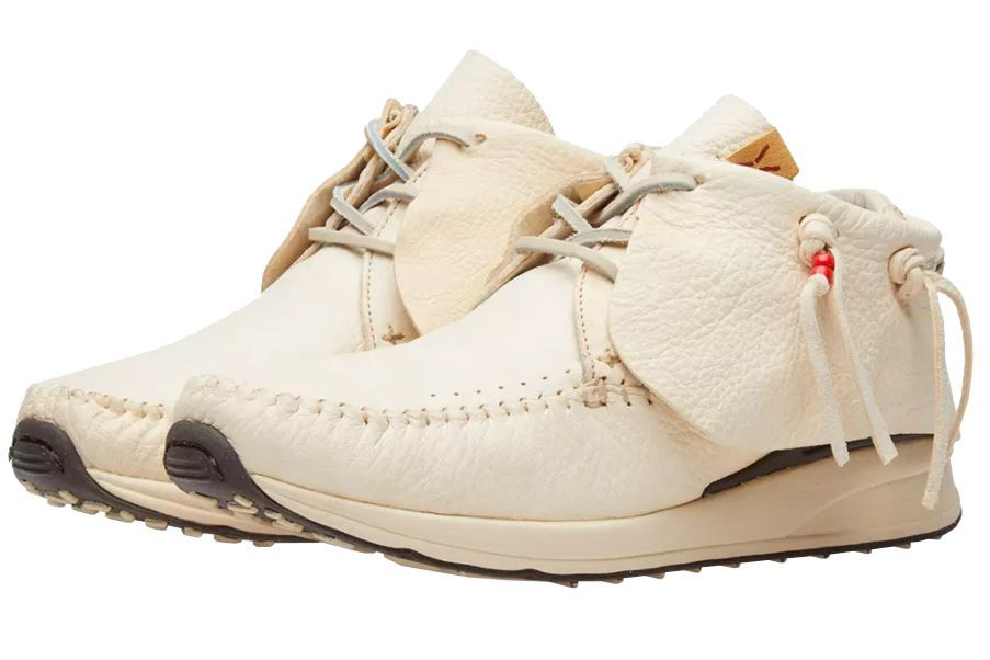 20 Luxury Sneaker Brands Worth Spending Your Money On
