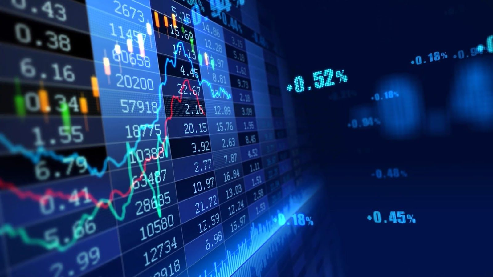 Have The Right Attitude To Make It In The Forex Trade Stock Market Stock Options Trading Stock Market Trends