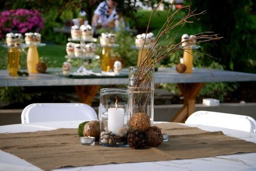 Centerpieces Birthday Tables Ideas best 25 birthday party centerpieces ideas on pinterest 24 Best Adult Birthday Party Ideas Turning 60 50 40 30 Masculine Centerpiecesmasculine Partyparty Centerpiecescenterpiece