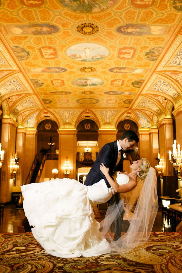 """Amanda + Nick """"Day After Session"""" Chicago wedding venues"""