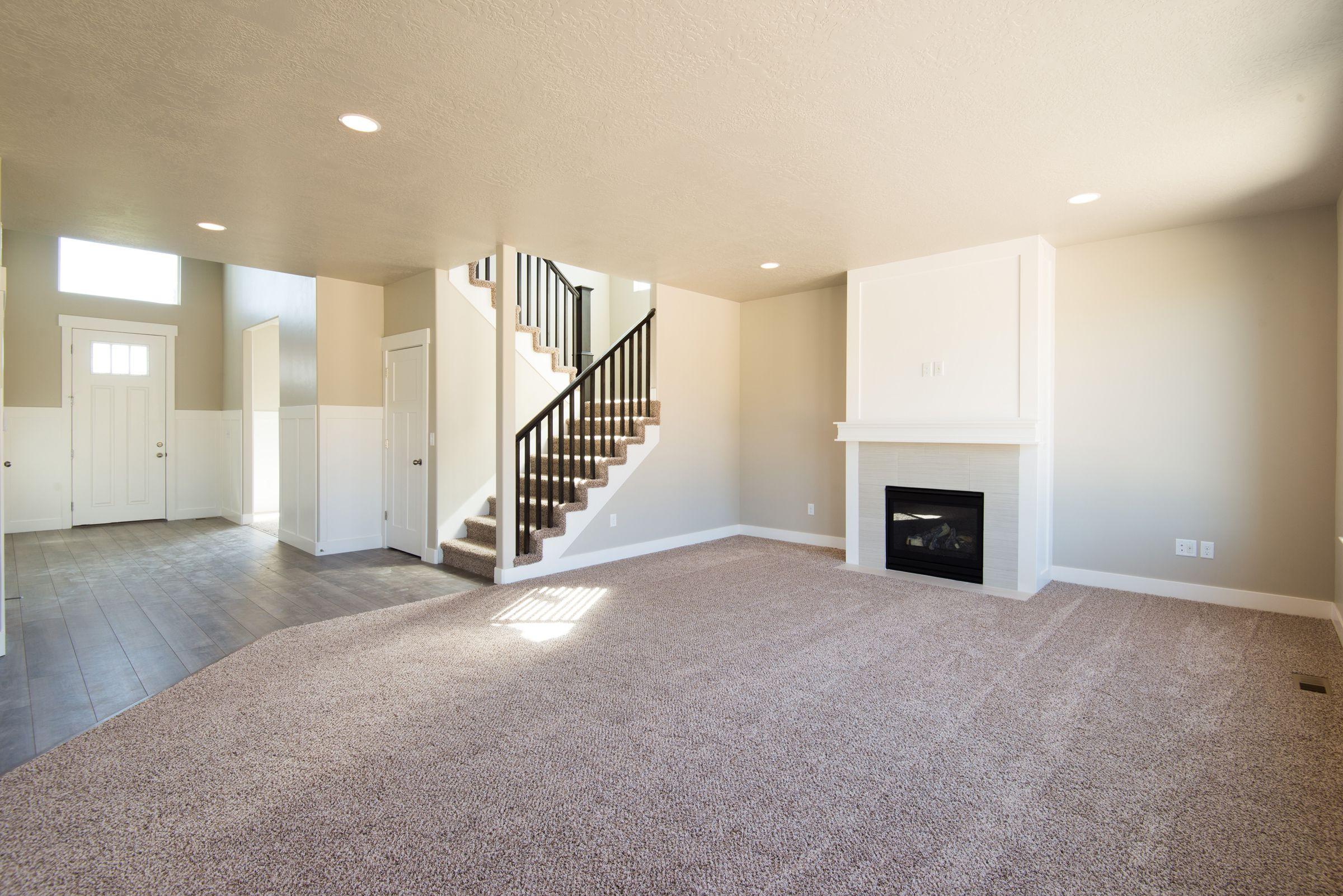 Best Carpet Color For Revere Pewter Best Carpet Buying Carpet Living Room Carpet
