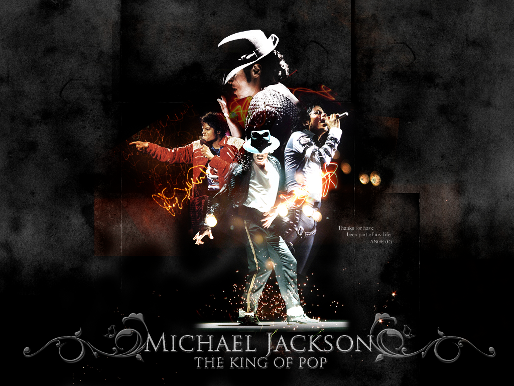 images of michael jackson | michael jackson king of pop | the king