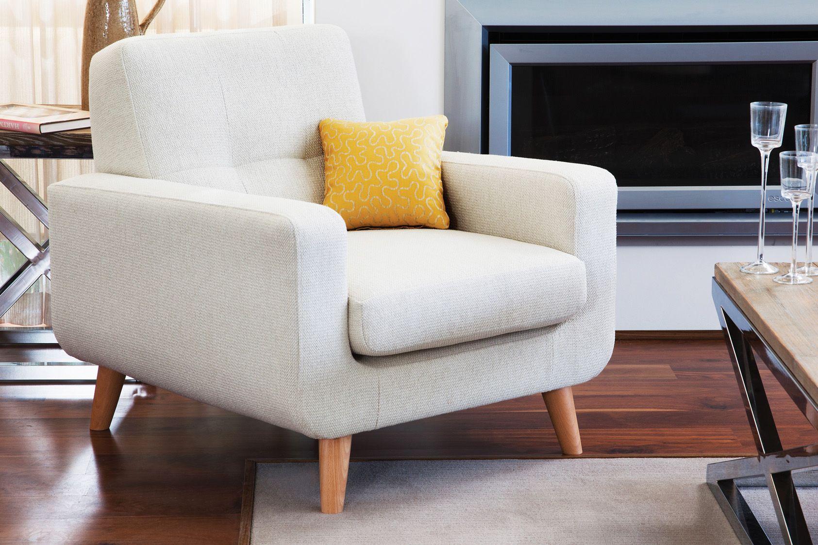Alpine Contemporary Armchair Contemporary Sofa Design Sofa Design