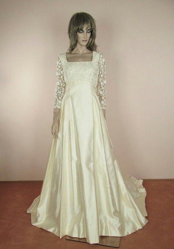 Pin by Wedding Ideas on Wedding Dress | Pinterest | Wedding dress ...