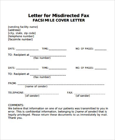 related post zookeeper cover letter zoo keeper chiropractic sample - cover letter fax