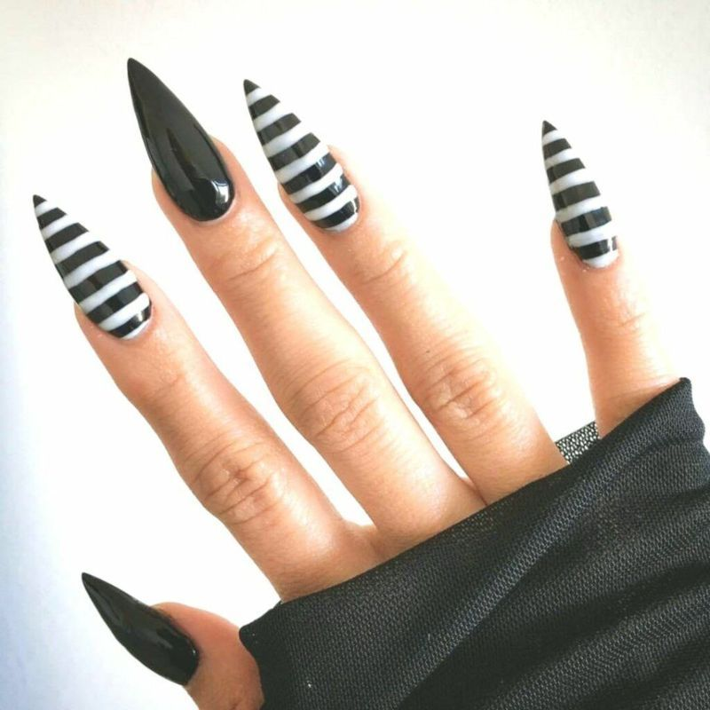 Photo of 49 Beautiful Acrylic Coffin Nails Designs Ideas You Need to Copy Immediately
