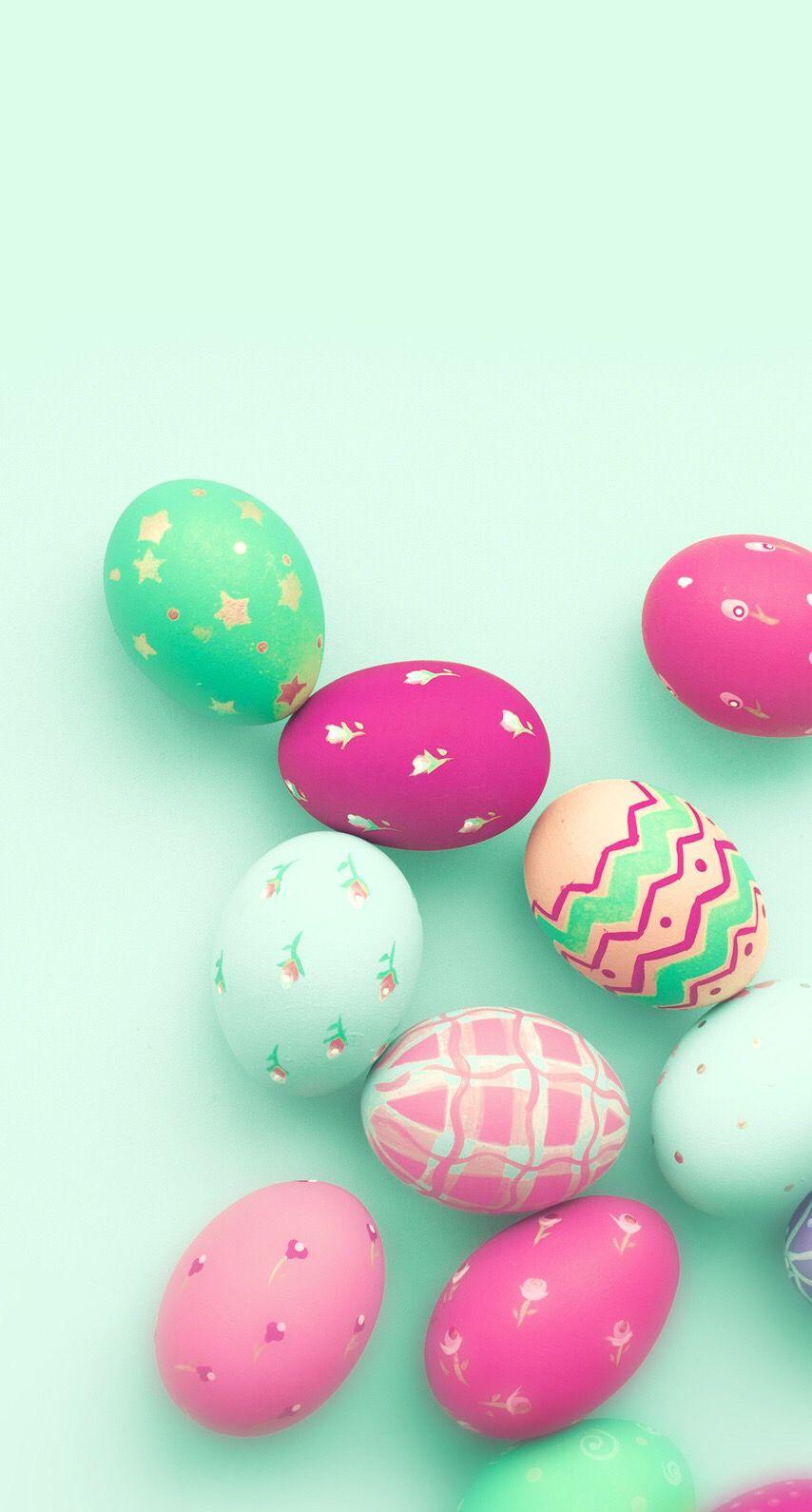 Pin By Lisa Loyd On Easter Greetings In 2019 Easter