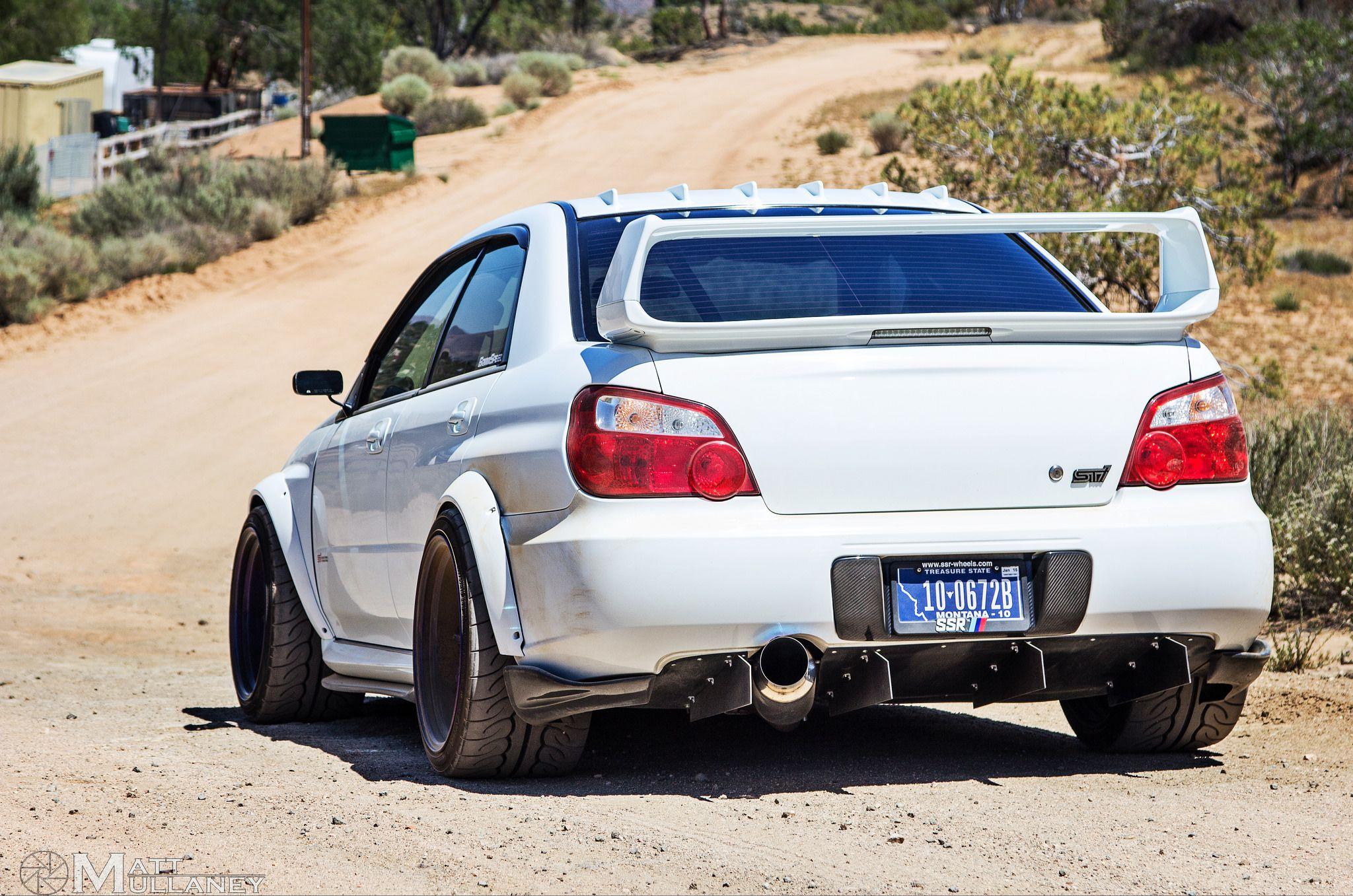 Rally Car Stancenation Form Function Subaru Cars Subaru Impreza Wrx