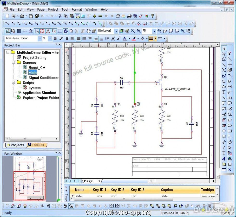 26 Best Sample Of Free Electrical Wiring Diagram Software Https Bacamajalah Com 26 Best Sample Of Circuit Design Electrical Wiring Diagram Circuit Drawing