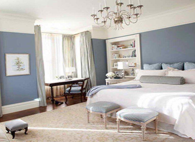 Elegant Peaceful Bedroom Decorating Ideas   Https://bedroom Design 2017.info/master/ Peaceful Bedroom Decorating Ideas.html. #bedroomdesign2017 #bedroom