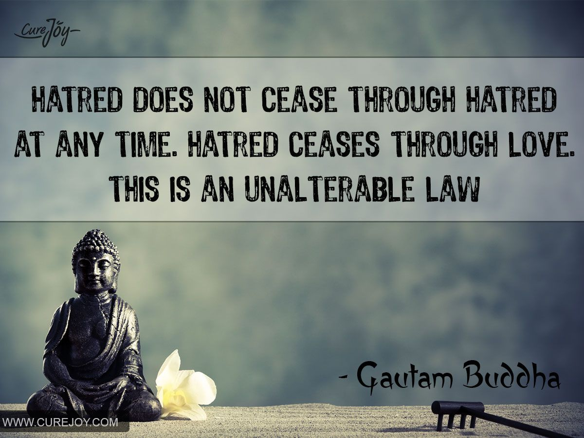 42 Quotes From Buddha That Will Change Your Life Buddha Buddhism