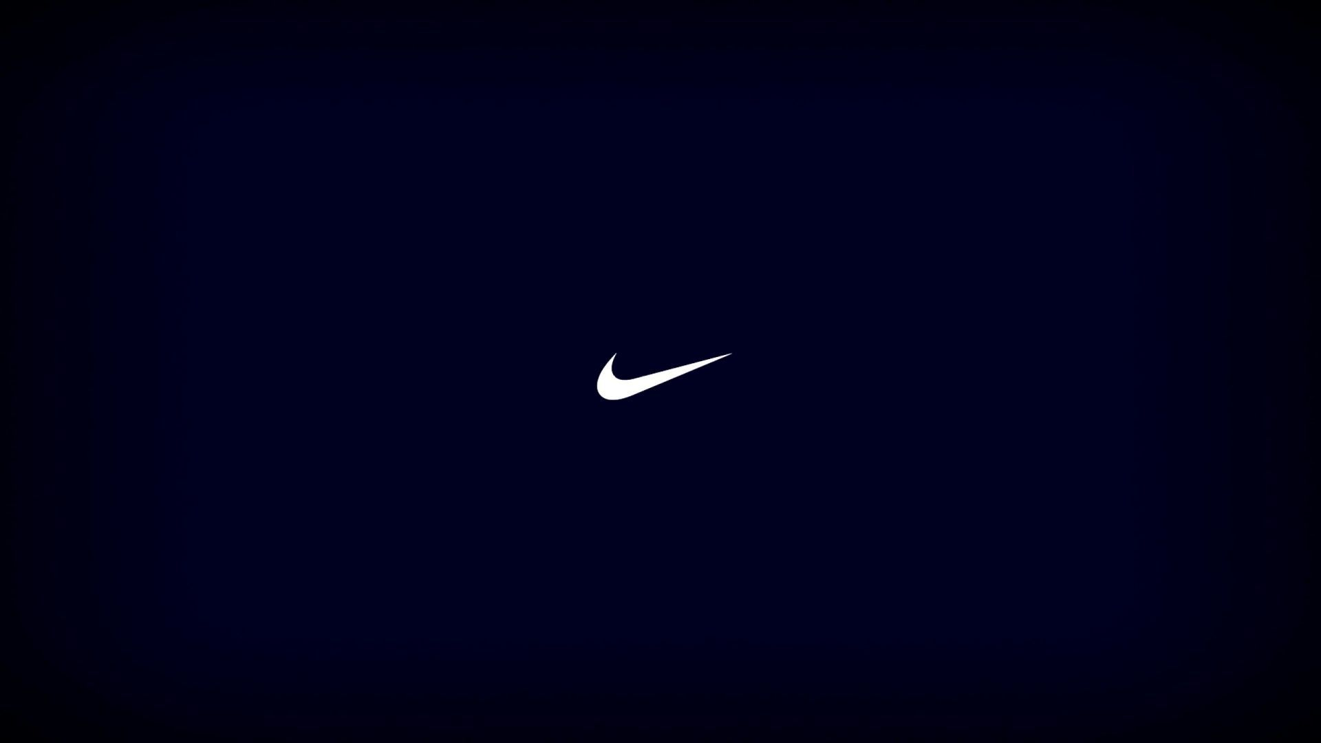 red nike wallpapers wallpaper hd wallpapers pinterest
