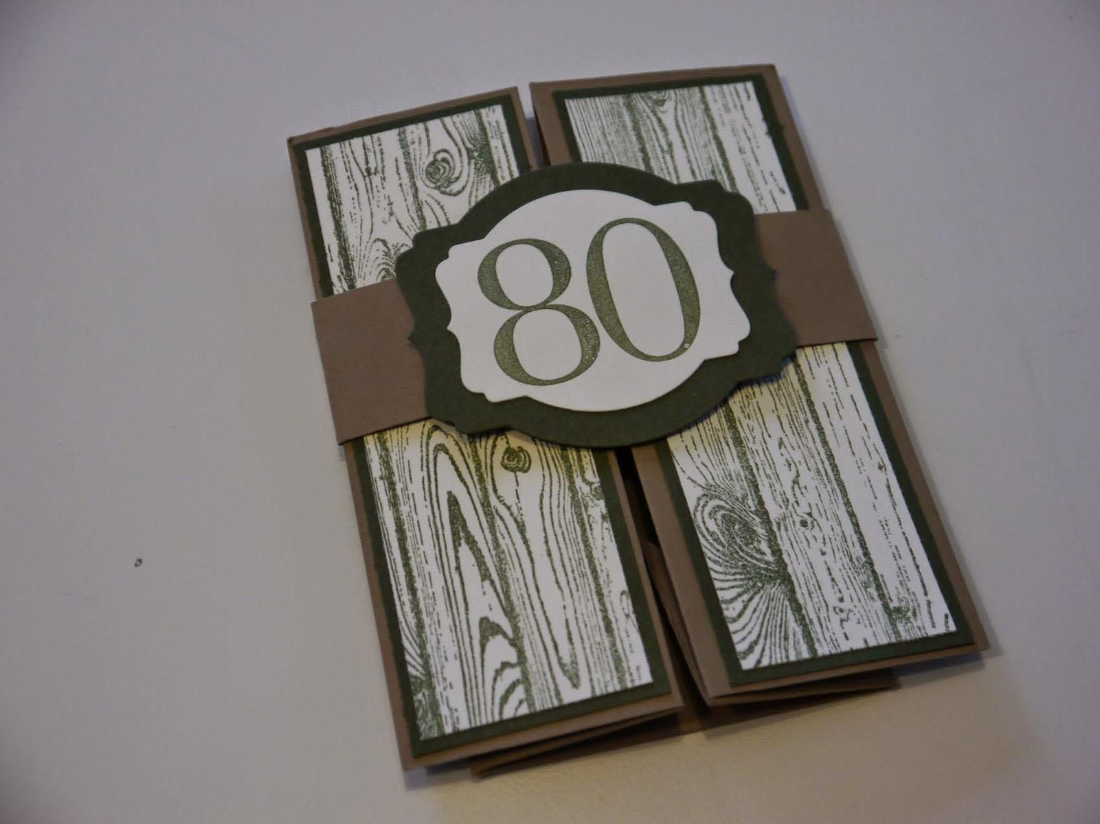 Einladung Geburtstag : Einladung Zum 80 Geburtstag   Geburstag  Einladungskarten   Geburstag Einladungskarten