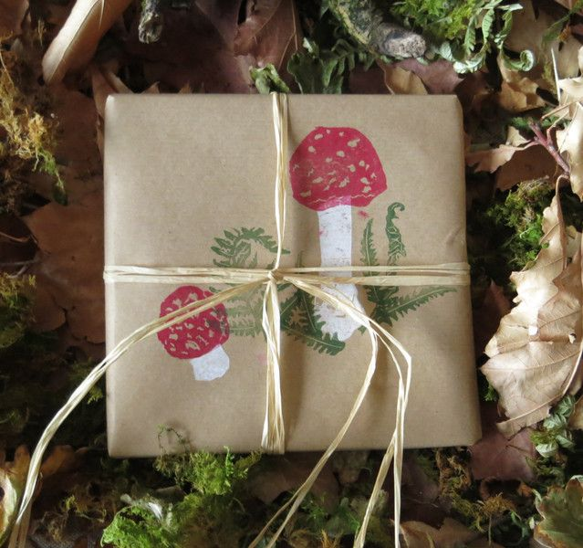 Packaging-forest-inspired-amanitas-ferns