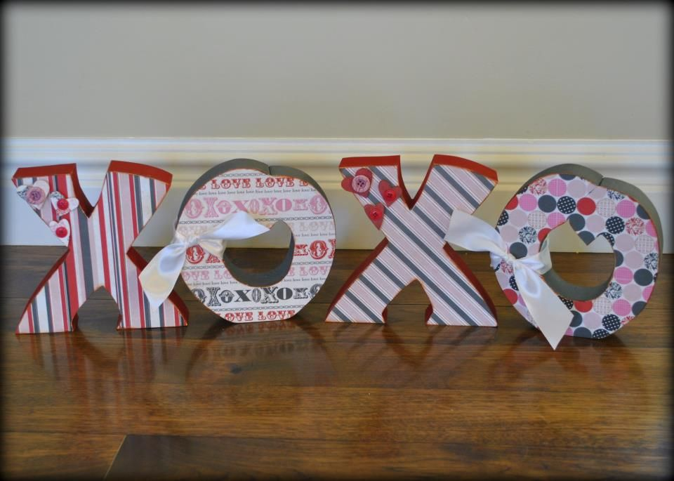 I love this from crafty wood cutouts valentines pinterest from crafty wood cutouts sciox Images
