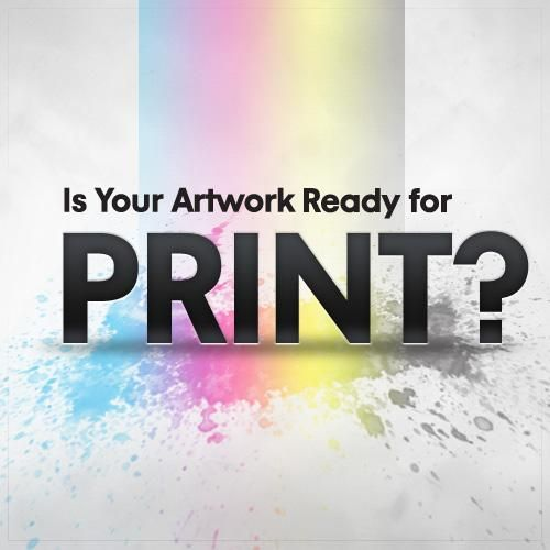 Print your flyers banners and graphs with very fair prices in las top 5 business card printing tips reheart Choice Image