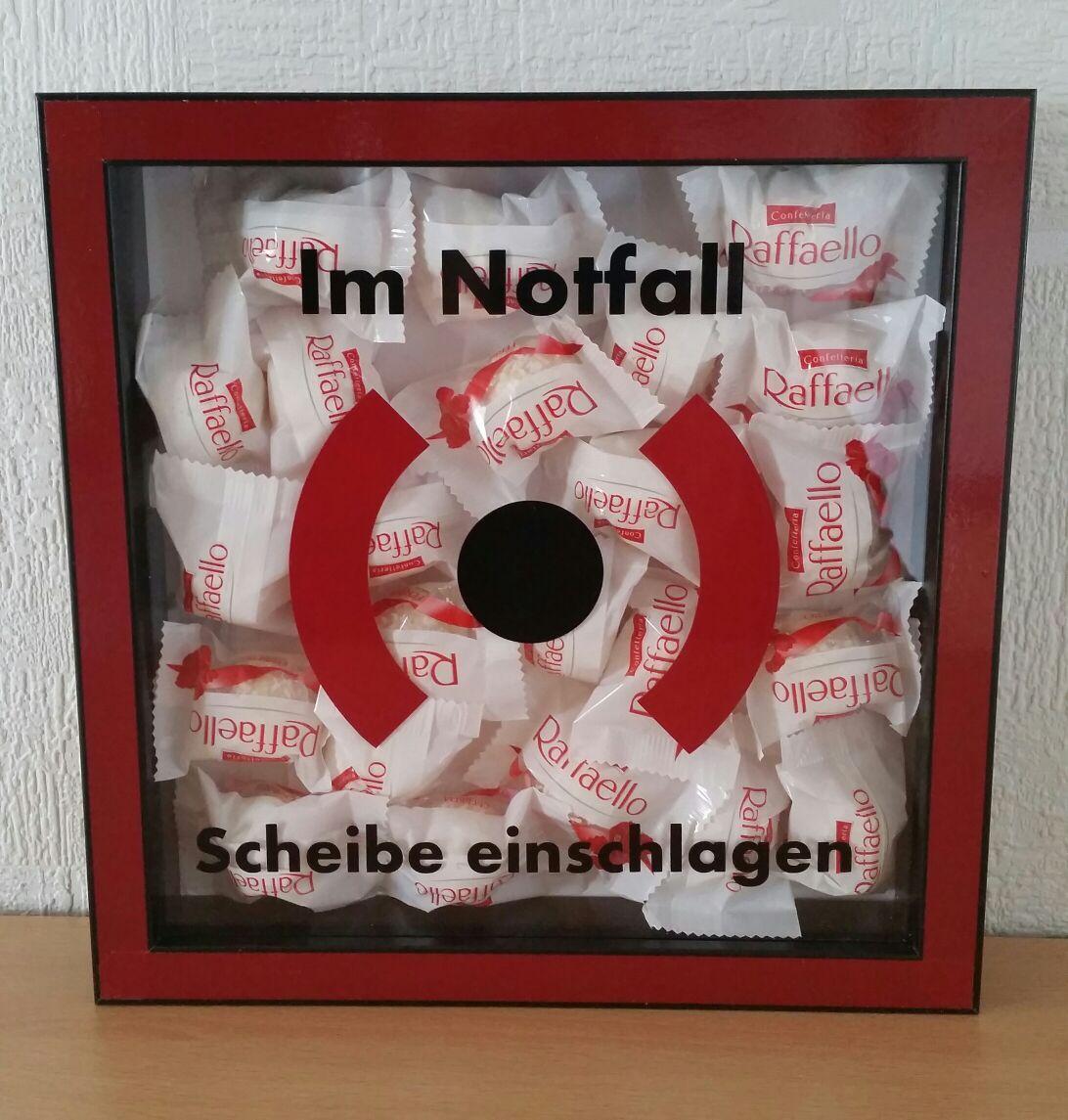 Notfall Ribba Rahmen für einen 50. Geburtstag | Birthday | Pinterest ...