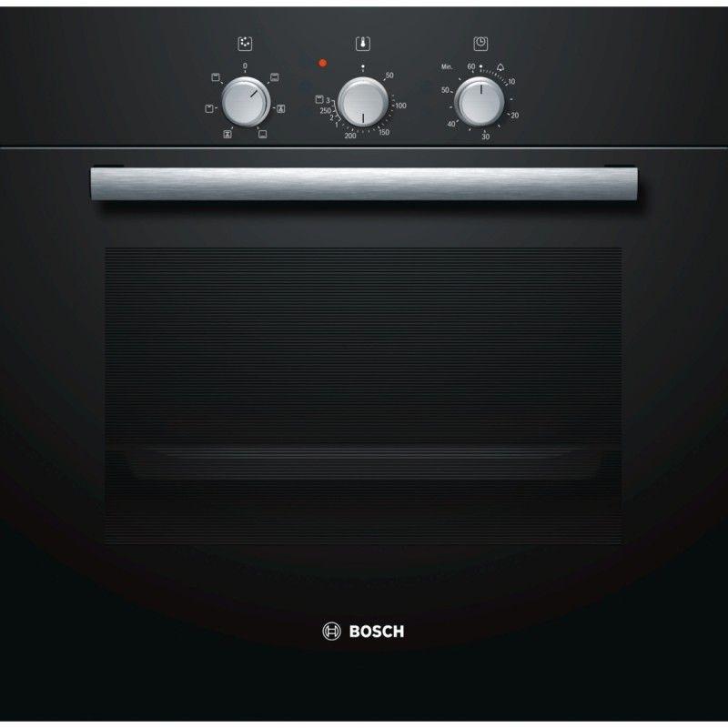Bosch Dishwasher Shv55mo3gb Manualidades