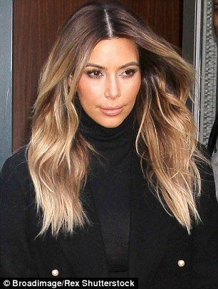 Best 25+ Kim kardashian kiss ideas on Pinterest | Beauty ...