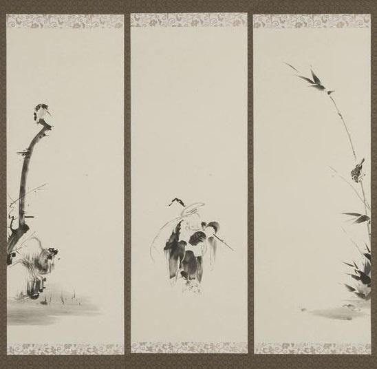 Miyamoto Musashi On Pinterest: Miyamoto Musashi
