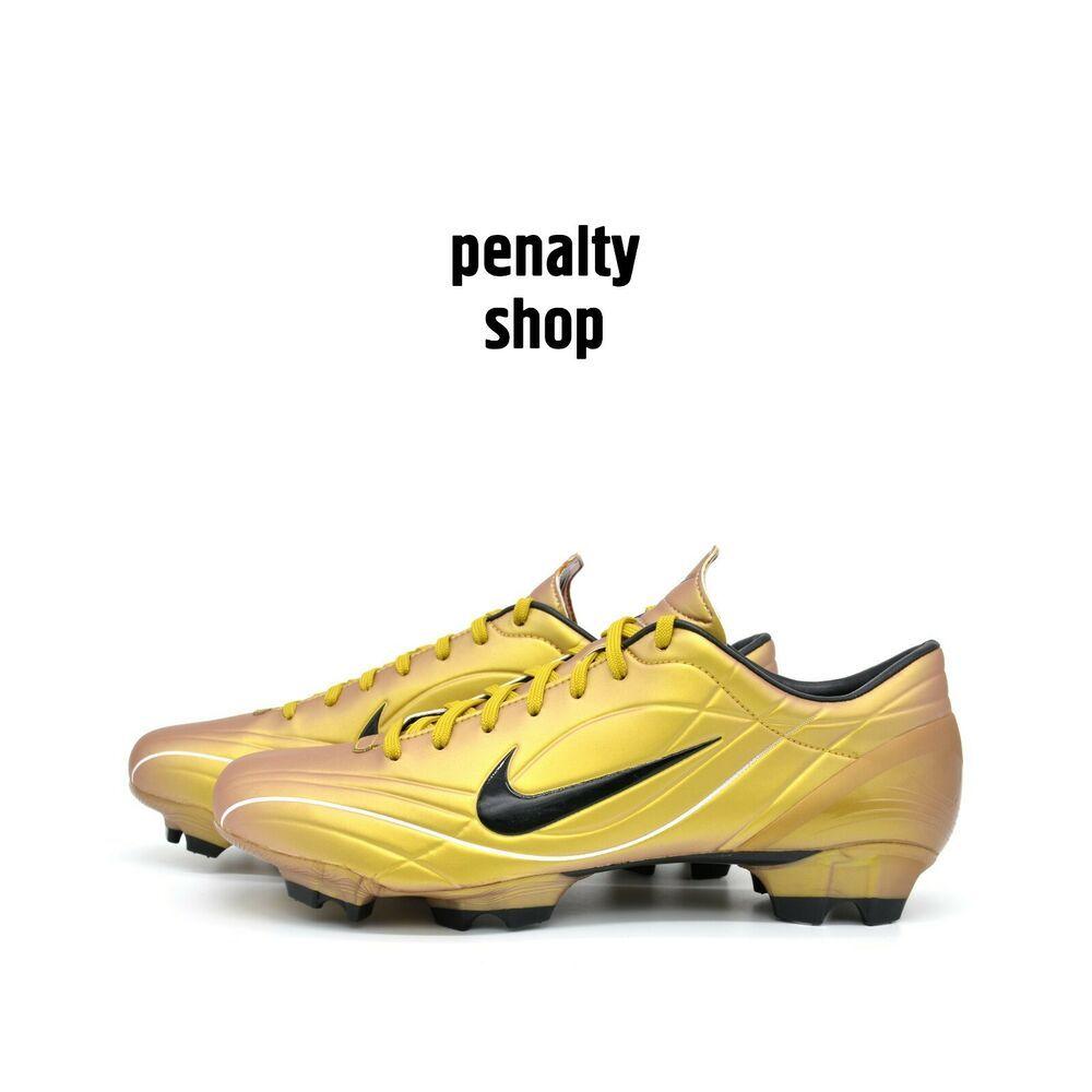 lowest discount wholesale outlet good quality eBay #Sponsored Nike Mercurial Vapor II FG 307756-701 ...