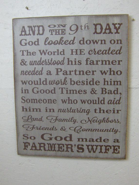 This farmers sign is an original by Expressionsnmore that I designed and created. Please do not reproduce or sell without written permission.