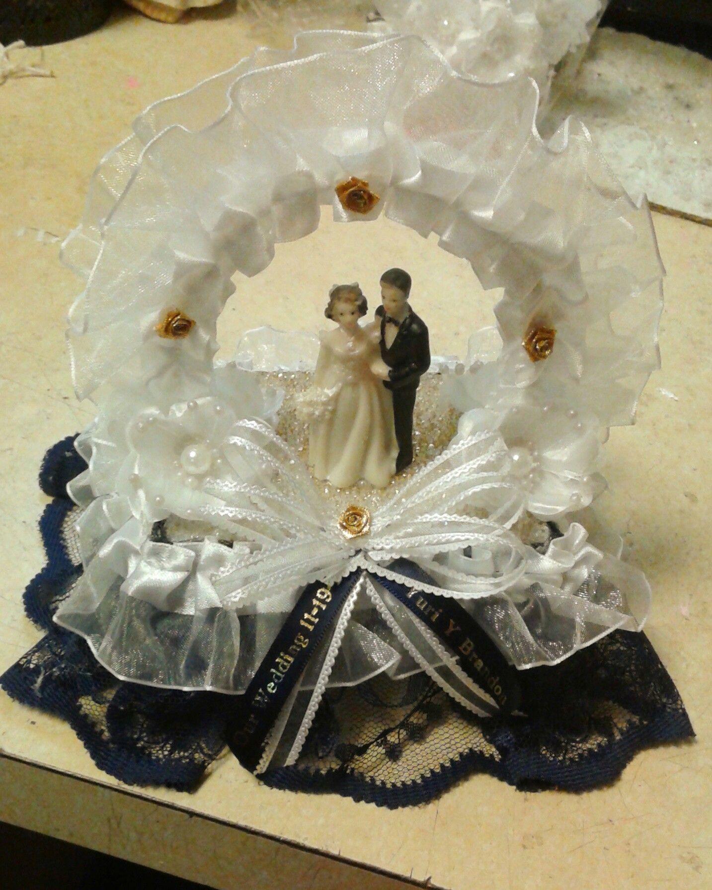 #durangopartytime Recuerdo de boda