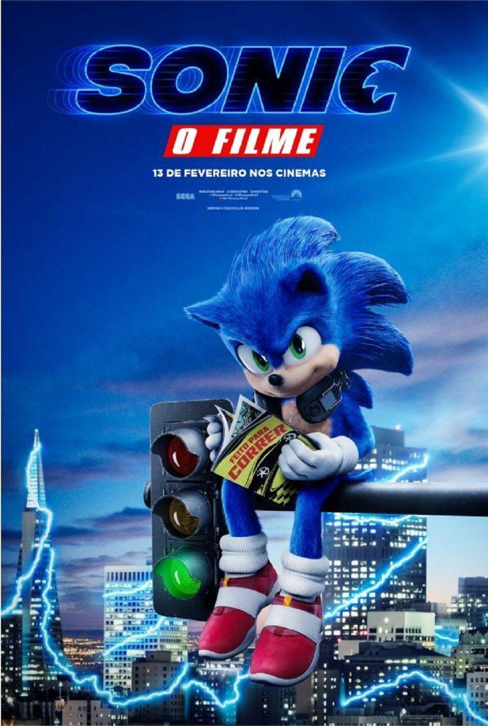 Imagem de Filmes por Paula Gomes em Movie Time em 2020